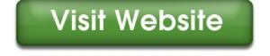 visit_website_g